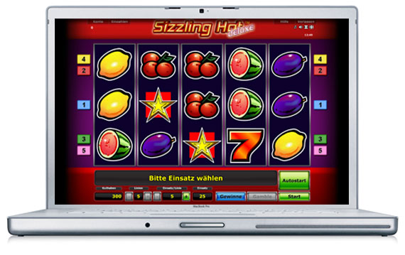 sizzling hot spielen gratis ohne download