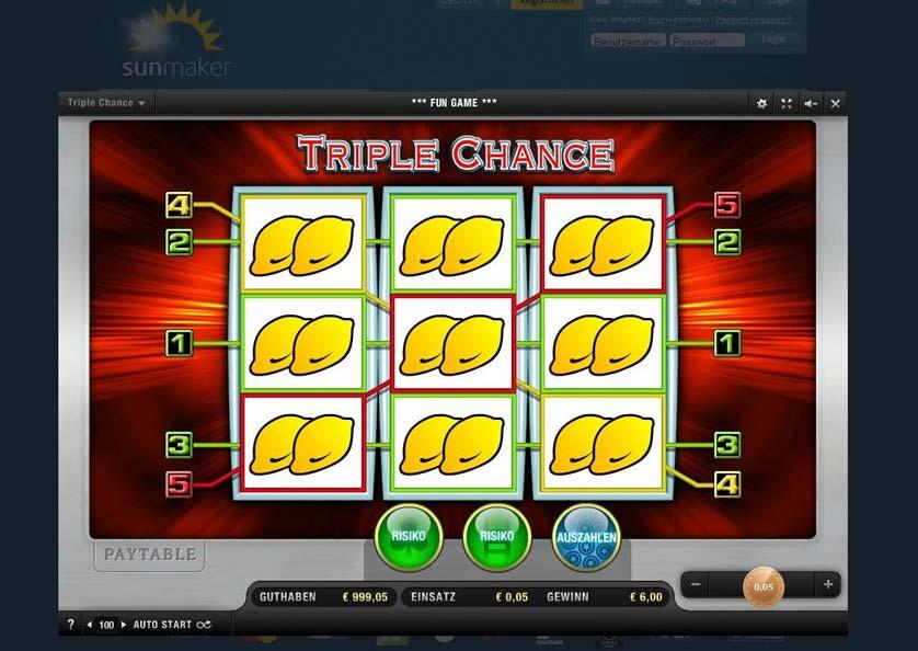 sunmaker online casino sizzling hot kostenlos spielen